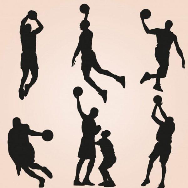 Moyaux Intercommunalité Basket