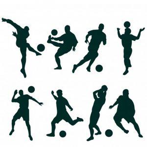 FC Moyaux, football pour tous